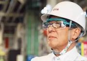 丰田强调人的工艺,主张自动化由人来驱动