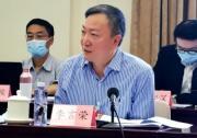 李言荣院士:大学生就业难,或许对我们四川各地市引才储才是个机会