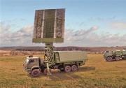 """俄推出新型雷达 反高超音速目标是""""卖点"""""""