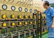 河北枣强:工业设计为产业升级赋能