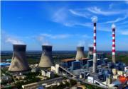 国家能源集团山东公司单日完成发电量创年内新高