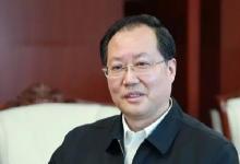 """毛伟明:""""由大变强""""是""""中国制造2025""""的精髓"""