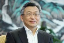 """李东:智能制造将给制造业带来""""两提升、三降低"""""""