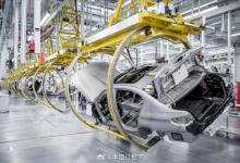 中德(沈阳)高端装备制造产业园区打造对欧合作高地
