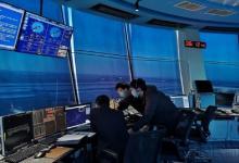 黑龙江空管分局完成空管自动化系统切换使用