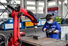 中国铁建地铁模块自动化生产基地订单交付 保生产物资供应