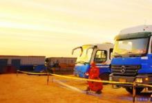 中国石油测井公司自动化焊接生产线产能初具规模