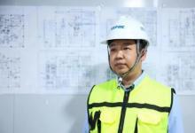 世界首个!中国电子建造完成全球最大新冠疫苗生产车间