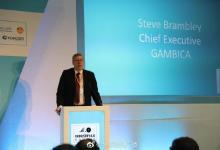 第三届英国工业4.0峰会暨博览会在曼彻斯特开幕
