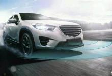 市场对汽车具有高级驾驶辅助系统的需求在增加