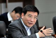 六个关键词看明白《中国制造2025》核心意图