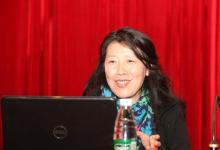 山西理工大学校友卞建华博士当选为IEEE PES首位华人主席