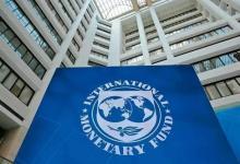 国际货币基金组织:发达国家地区性失业不赖中国,归咎于自动化