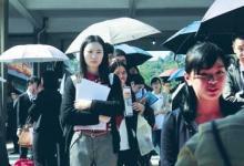 麦肯锡全球研究院发布《女性工作的未来:自动化时代的转型》
