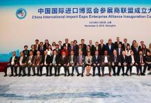 美国通用电气公司(GE)政府事务和政策总裁威廉姆·柯文也对中国市场表示坚定的信心