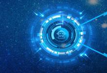 中兴通讯与中冶南方(武汉)自动化有限公司签署战略合作协议