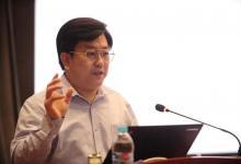 自动化所宗成庆研究员将出任第59届ACL大会主席