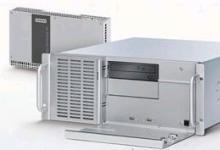 西门子(中国)推出Simatic宜控系列IPC